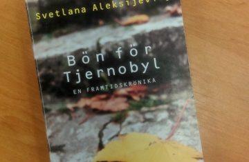 """""""Мало кто знает, что Алексиевич подарила библиотеке журфака 1000 долларов"""" 10"""
