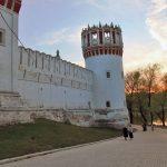 Москва Мистическая, или 10 аномальных зон столицы 18