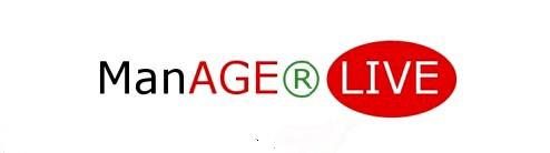 """Учебная газета """"Manager Live"""" 14"""