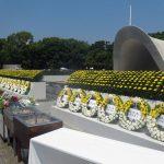 70 лет прошло. Япония помнит 22