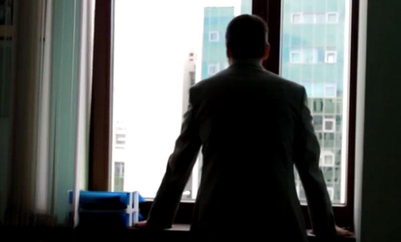 День Первокурсника-2015. Веб-СМИ (промо-ролик) 14