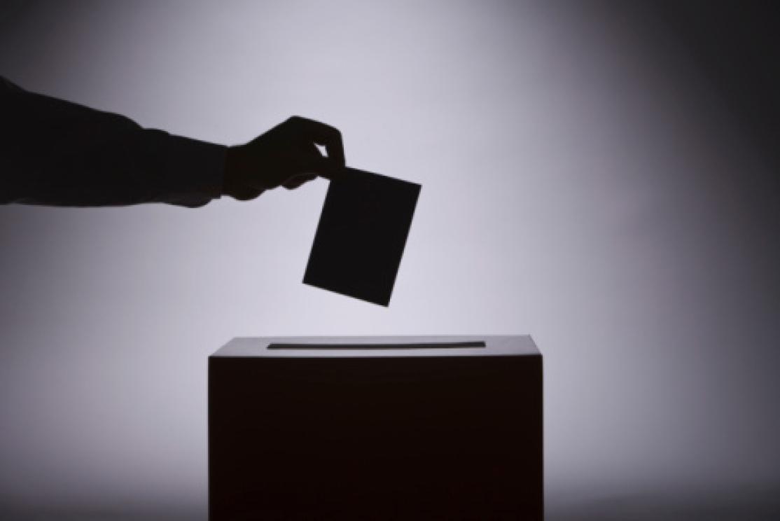Нелегкие выборы, или Как с этим справиться журналисту 14