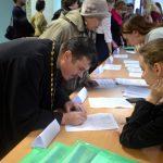 В Институте журналистики БГУ прошли Первые Белорусские Рождественские чтения 19