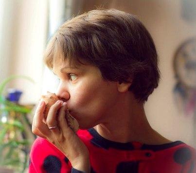 """Паэтэса Наталля Лазінская: «Вершы не """"пачынаешь пісаць"""" – яны самі пачынаюць пісацца» 14"""