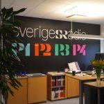 Открытки из Швеции: репортаж учебной поездки журфаковцев (+фото) 21