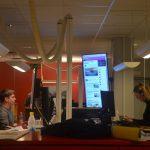 Открытки из Швеции: репортаж учебной поездки журфаковцев (+фото) 25