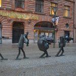 Открытки из Швеции: репортаж учебной поездки журфаковцев (+фото) 76