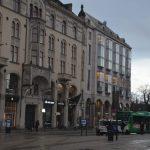 Открытки из Швеции: репортаж учебной поездки журфаковцев (+фото) 78