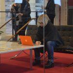 Открытки из Швеции: репортаж учебной поездки журфаковцев (+фото) 37