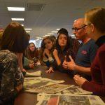 Открытки из Швеции: репортаж учебной поездки журфаковцев (+фото) 40