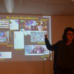 Открытки из Швеции: репортаж учебной поездки журфаковцев (+фото) 43