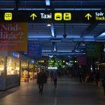 Открытки из Швеции: репортаж учебной поездки журфаковцев (+фото) 87