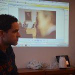 Открытки из Швеции: репортаж учебной поездки журфаковцев (+фото) 51
