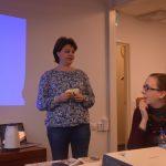 Открытки из Швеции: репортаж учебной поездки журфаковцев (+фото) 52