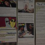Открытки из Швеции: репортаж учебной поездки журфаковцев (+фото) 54