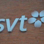 Открытки из Швеции: репортаж учебной поездки журфаковцев (+фото) 63