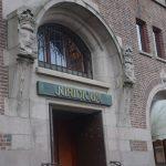 Открытки из Швеции: репортаж учебной поездки журфаковцев (+фото) 64