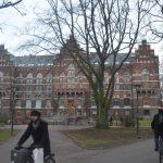 Открытки из Швеции: репортаж учебной поездки журфаковцев (+фото) 67