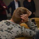 Открытки из Швеции: репортаж учебной поездки журфаковцев (+фото) 71