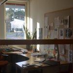 Открытки из Швеции: репортаж учебной поездки журфаковцев (+фото) 9