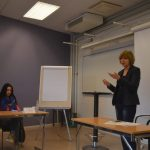 Открытки из Швеции: репортаж учебной поездки журфаковцев (+фото) 27