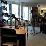 Открытки из Швеции: репортаж учебной поездки журфаковцев (+фото) 18