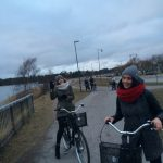 Открытки из Швеции: репортаж учебной поездки журфаковцев (+фото) 29