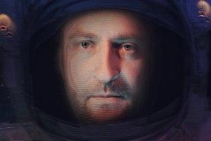 «J:морс» передали привет Тарковскому в новом клипе 14