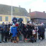 Открытки из Швеции: репортаж учебной поездки журфаковцев (+фото) 94