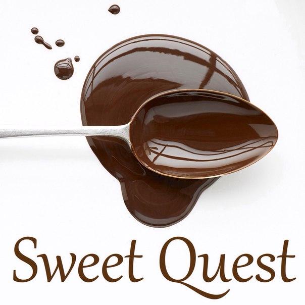 Sweet Quest: главное – случайность! 14