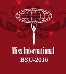 Miss International BSU – 2016 7