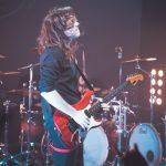 Шторм в Re:Public : концерт группы Nobody.оne отгремел в Минске. 13
