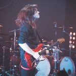 Шторм в Re:Public : концерт группы Nobody.оne отгремел в Минске. 24