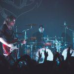 Шторм в Re:Public : концерт группы Nobody.оne отгремел в Минске. 34