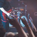 Шторм в Re:Public : концерт группы Nobody.оne отгремел в Минске. 36