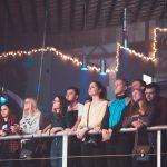 Шторм в Re:Public : концерт группы Nobody.оne отгремел в Минске. 15