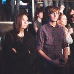 Шторм в Re:Public : концерт группы Nobody.оne отгремел в Минске. 28