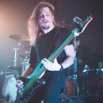Шторм в Re:Public : концерт группы Nobody.оne отгремел в Минске. 29