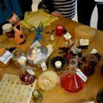 Наука и магия 16