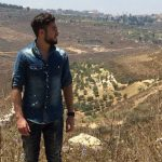 Как выучить три иностранных языка и не потеряться в чужой стране: студент из Ливана об учёбе в Беларуси 15