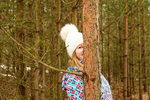 Отдых в Беларуси: есть в этом что-то особенное... 15