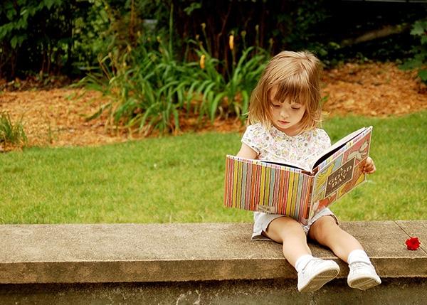 23 апреля – Всемирный день книг 14