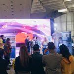 """Фоторепортаж с юбилейной выставки """"СМИ в Беларуси"""" 25"""