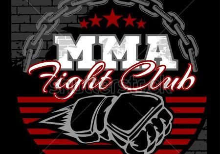 ММА: почему я люблю борьбу 9