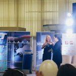 """Фоторепортаж с юбилейной выставки """"СМИ в Беларуси"""" 37"""