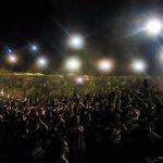 Незабываемое начало лета: в Гродно второй раз прошёл фестиваль красок Холи 20