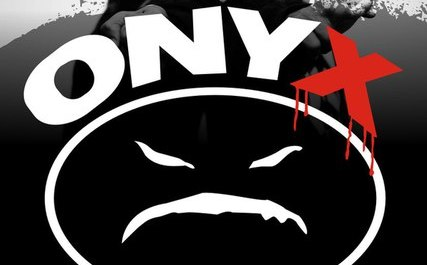 Рэперы ONYX раскачают столичный танцпол 5 июня в честь юбилея группы 14