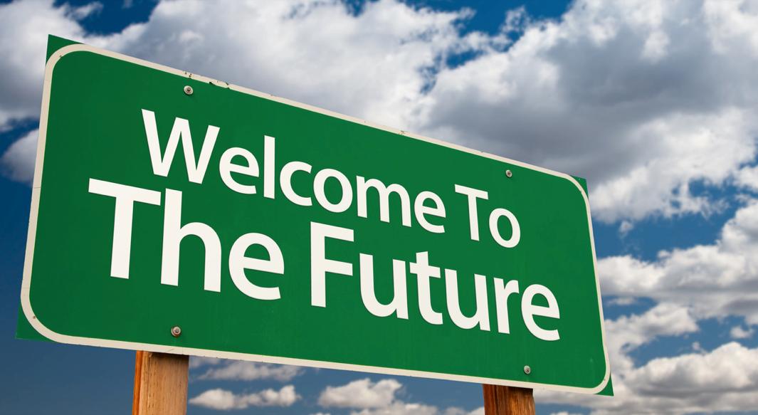 Размышления о будущем (эссе о Беларуси) 13