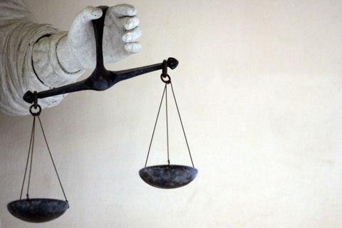 Смертная казнь: убийство или спасение? 14