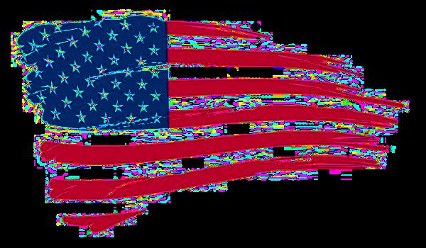 День независимости по-американски 14